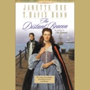 The Distant Beacon: Song of Acadia, Book 4 (Unabridged) MP3 Audiobook