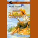 The Adventures of Tom Sawyer (Dramatized) MP3 Audiobook