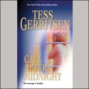 Call After Midnight MP3 Audiobook