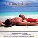 Absolute Relaxation (Original Staging) mp3 book download