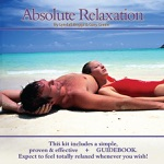Absolute Relaxation (Original Staging)