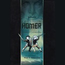 Homer: The Essential Homer MP3 Audiobook