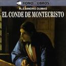 El Conde de Montecristo [The Count of Montecristo] MP3 Audiobook
