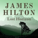 Lost Horizon (Unabridged) MP3 Audiobook