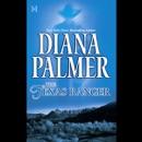 The Texas Ranger MP3 Audiobook