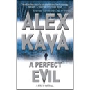 A Perfect Evil (Unabridged) [Unabridged Fiction] MP3 Audiobook