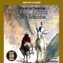 Don Quijote de la Mancha [Don Quixote] mp3 descargar