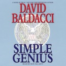 Simple Genius (Abridged Fiction) MP3 Audiobook