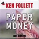 Paper Money (Abridged) mp3 descargar