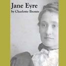 Jane Eyre (Unabridged) [Unabridged Fiction] MP3 Audiobook