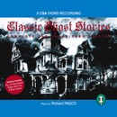Classic Ghost Stories 1 (Unabridged) [Unabridged Fiction] MP3 Audiobook