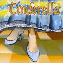 Cinderella (Unabridged) MP3 Audiobook