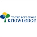Download To the Best of Our Knowledge: Thinking about Thinking MP3