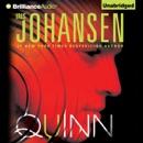 Quinn: An Eve Duncan Forensics Thriller (Unabridged) MP3 Audiobook