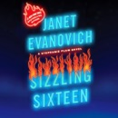 Sizzling Sixteen: A Stephanie Plum Novel (Abridged) MP3 Audiobook