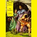 The Tempest (Abridged Fiction) mp3 descargar