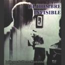 El Hombre Invisible [The Invisible Man] MP3 Audiobook