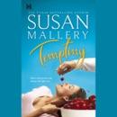 Tempting (Unabridged) mp3 book download