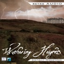 Wuthering Heights: Retro Audio (Dramatised) mp3 descargar
