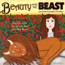 Beauty and the Beast and Other Children's Favorites MP3 Audiobook
