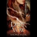 Dark Vow (Unabridged) MP3 Audiobook