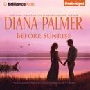 Before Sunrise (Unabridged) MP3 Audiobook