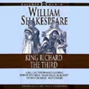 King Richard the Third (Unabridged) mp3 book download