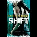 Download Shift: Shifters, Book 5 (Unabridged) MP3