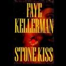 Stone Kiss: A Peter Decker/Rina Lazarus Novel MP3 Audiobook