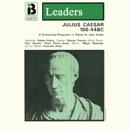 Julius Caesar: The Leaders Series (Dramatised) MP3 Audiobook