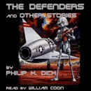 Download The Defenders and Other Stories (Unabridged) MP3
