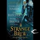 Strange Brew (Unabridged) MP3 Audiobook