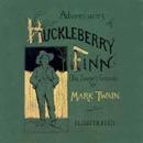 The Adventures of Huckleberry Finn MP3 Audiobook
