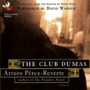 The Club Dumas mp3 descargar