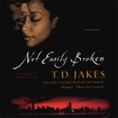 Not Easily Broken MP3 Audiobook