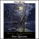 Don Quixote (Adapted for Modern Listeners) mp3 descargar