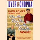 How to Get What You Really, Really, Really, Really Want MP3 Audiobook