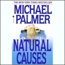Natural Causes MP3 Audiobook
