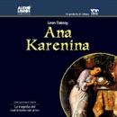 Ana Karenina (Versión abreviada) mp3 descargar