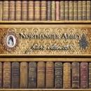 Northanger Abbey (Unabridged) MP3 Audiobook