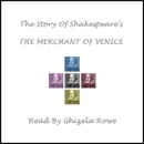 The Story of Shakespeare's Merchant of Venice mp3 descargar