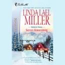 Sierra's Homecoming (Unabridged) mp3 book download