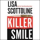 Killer Smile MP3 Audiobook