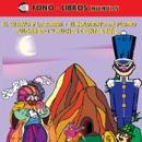 El Cuervo y la Zorra, El Soldadito de Plomo Pulgarcito, & Muchos Cuentos Mas: Volume 1 MP3 Audiobook