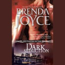 Dark Seduction (Unabridged) mp3 book download