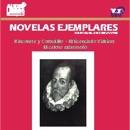 Novelas Ejemplares [Exemplary Novels] [Abridged Fiction] mp3 descargar