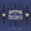The Adventures of Tom Sawyer (Unabridged) MP3 Audiobook