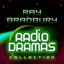 Ray Bradbury Radio Dramas mp3 book download