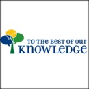 Download To the Best of Our Knowledge: Consciousness MP3