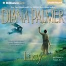 Lacy (Unabridged) MP3 Audiobook